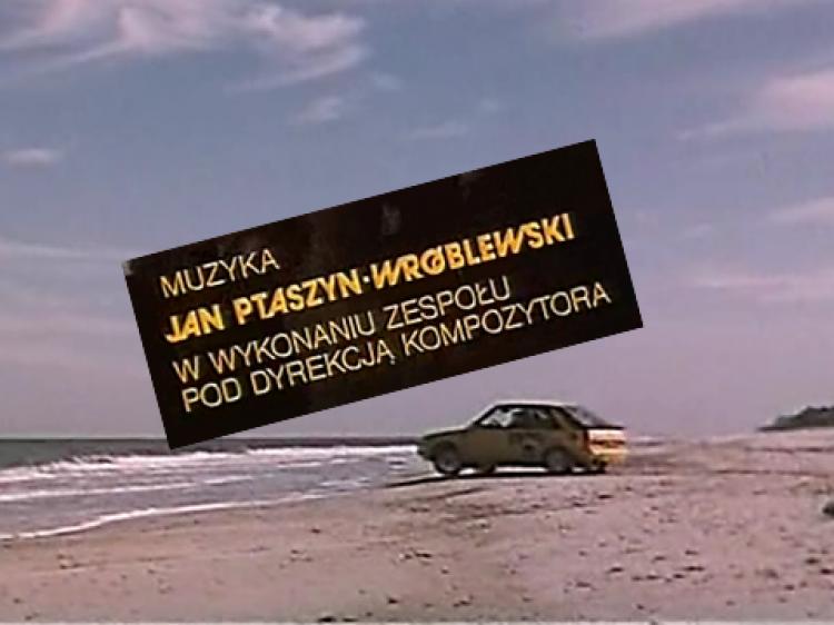 Obrazek tytułowy