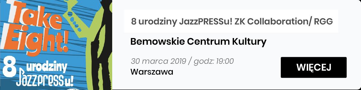 nasz_embed_koncert_take-01.png