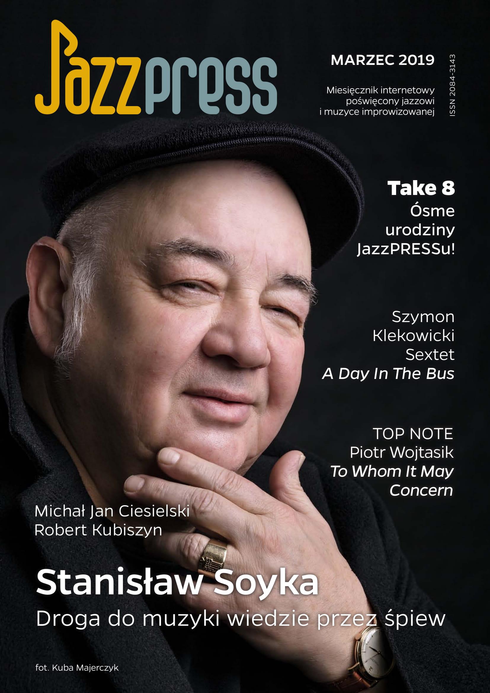 JazzPRESS319_okladka.jpg