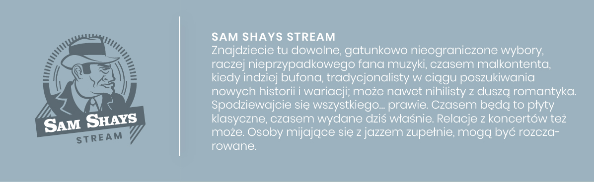 sam_shays_stream_logo.jpg