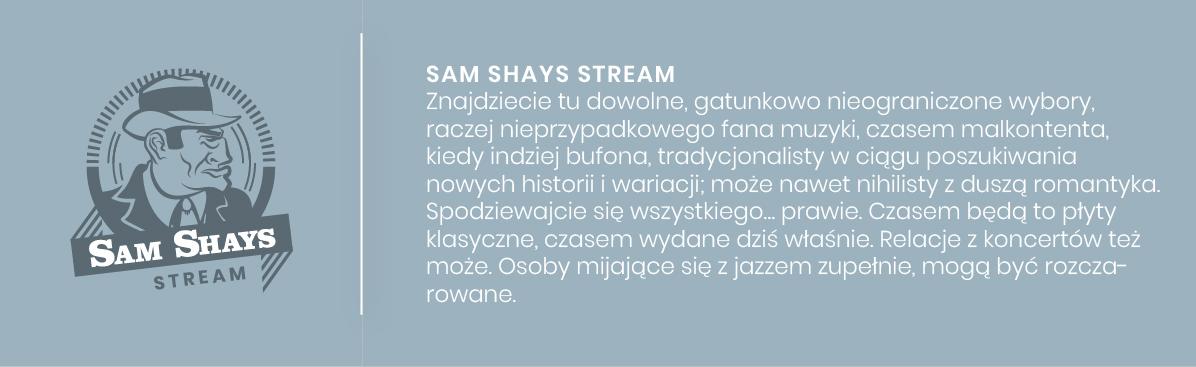 sam_shays_stream_logo.jpg