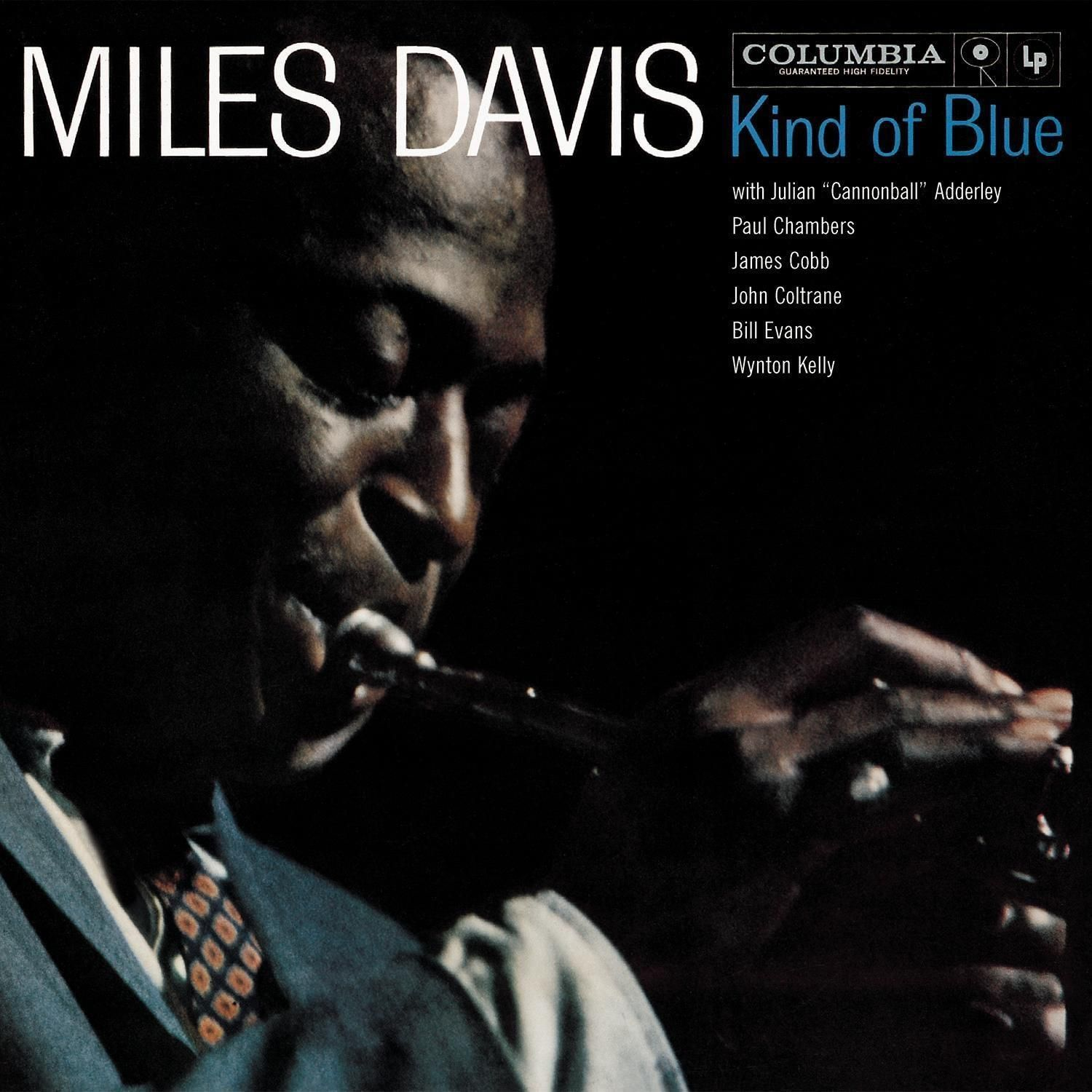 i-miles-davis-kind-of-blue-winyl.jpg