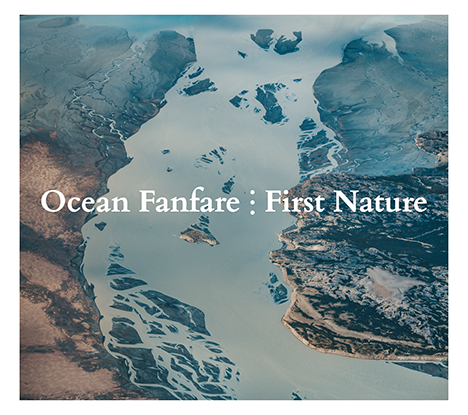 cd_cover_firstnature-03 sm.png