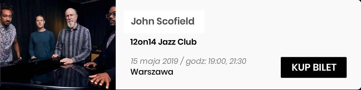 nasz_embed_koncert_maj_2019-03.png