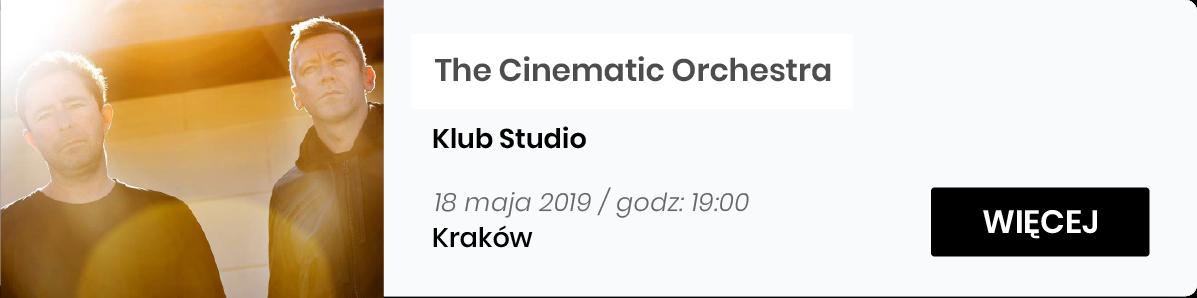 nasz_embed_koncert_maj_2019-04.png
