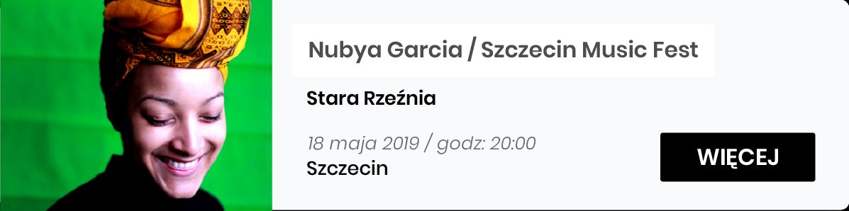 nasz_embed_koncert_maj_2019-05.png