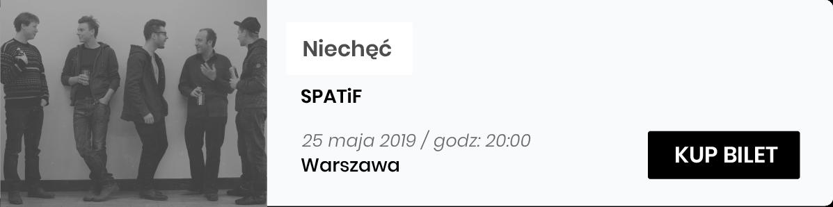 nasz_embed_koncert_maj_2019-07.png