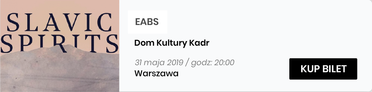 nasz_embed_koncert_maj_2019-06.png