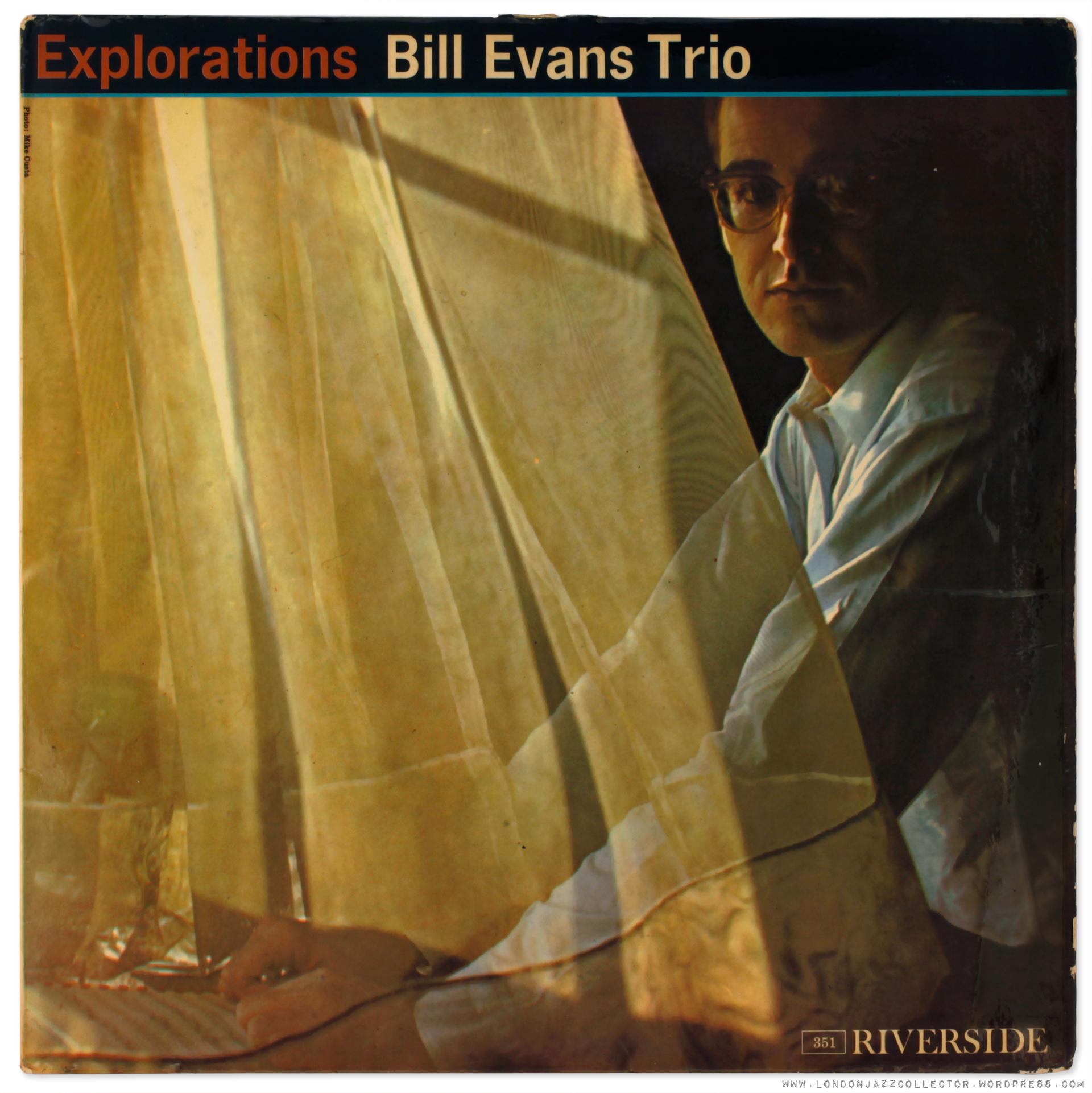 bill-evans-explorations-cover-1920px-ljc.jpg