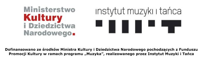 belka_logo_Muzyka.jpg
