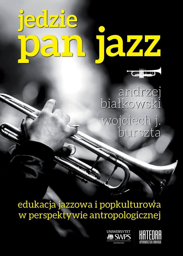 Jedzie-Pan-Jazz.jpg