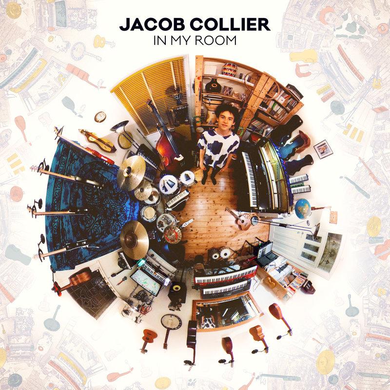 jacob-collier-album-art_sq-3e2857dc15a70ff5d05c1539599ea3c45998d9cb-s800-c85.jpg
