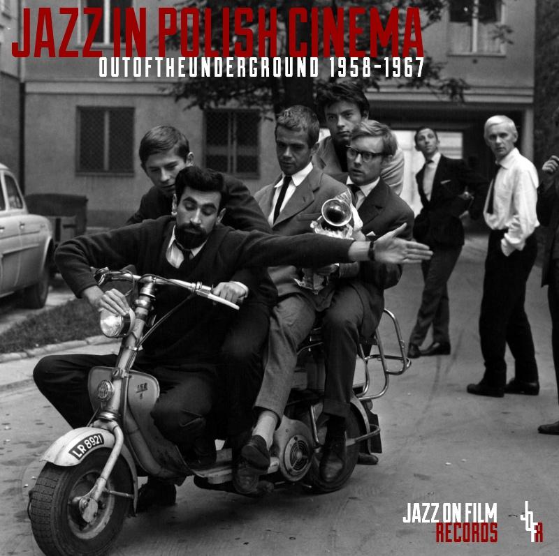 jazz_in_polish_cinema_cover_sleeve_jazz_on_film_records.jpg