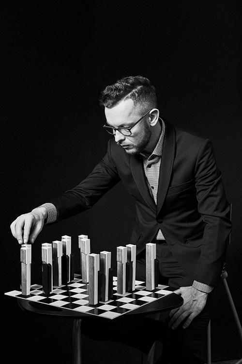 Pawel Kaczmarczyk 5 - fot. Agnieszka Wojtun.jpg