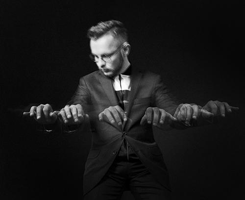 Pawel Kaczmarczyk 2 - fot. Agnieszka Wojtun.jpg