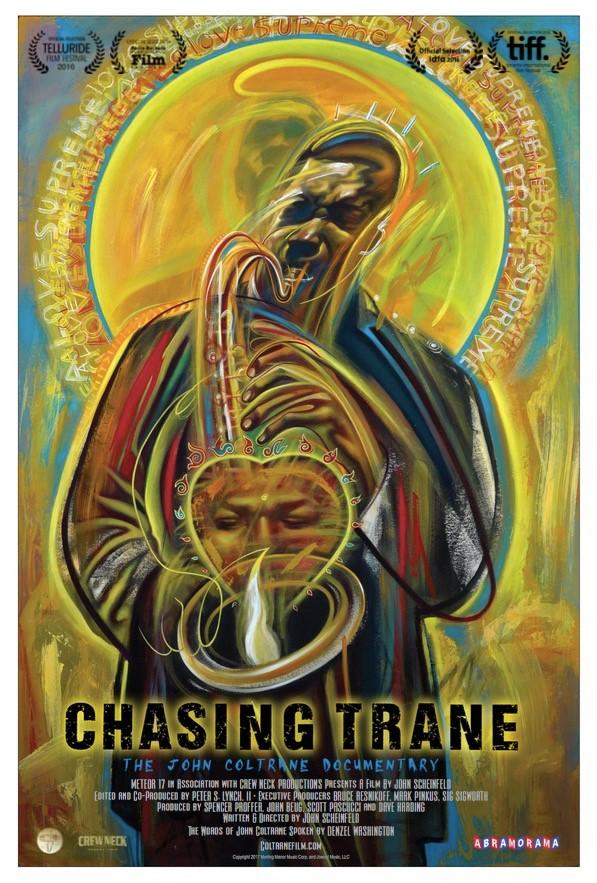 chasing trane.jpg