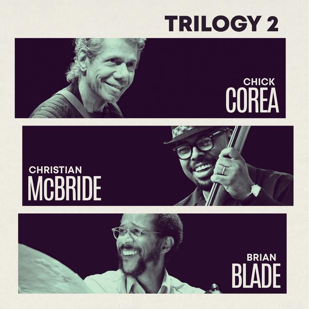 CC-Trilogy2.jpg
