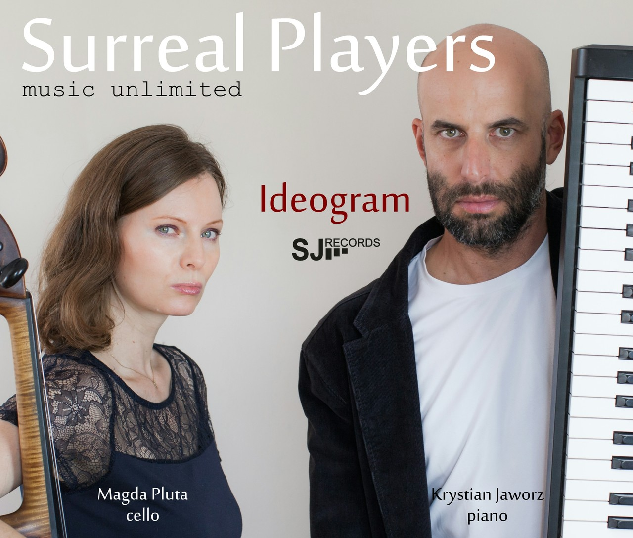 surrealplayers_cover.jpg