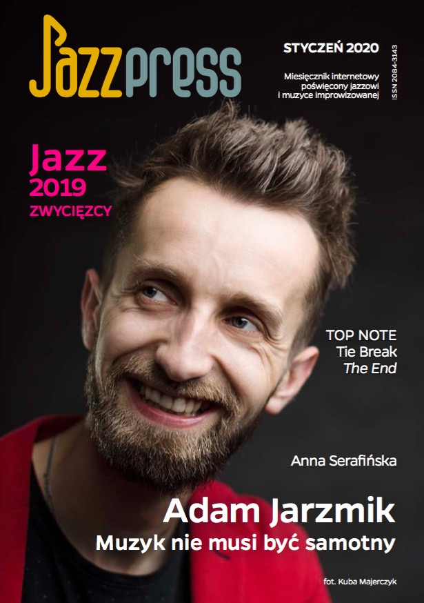 jazzpress_okladka120.jpg