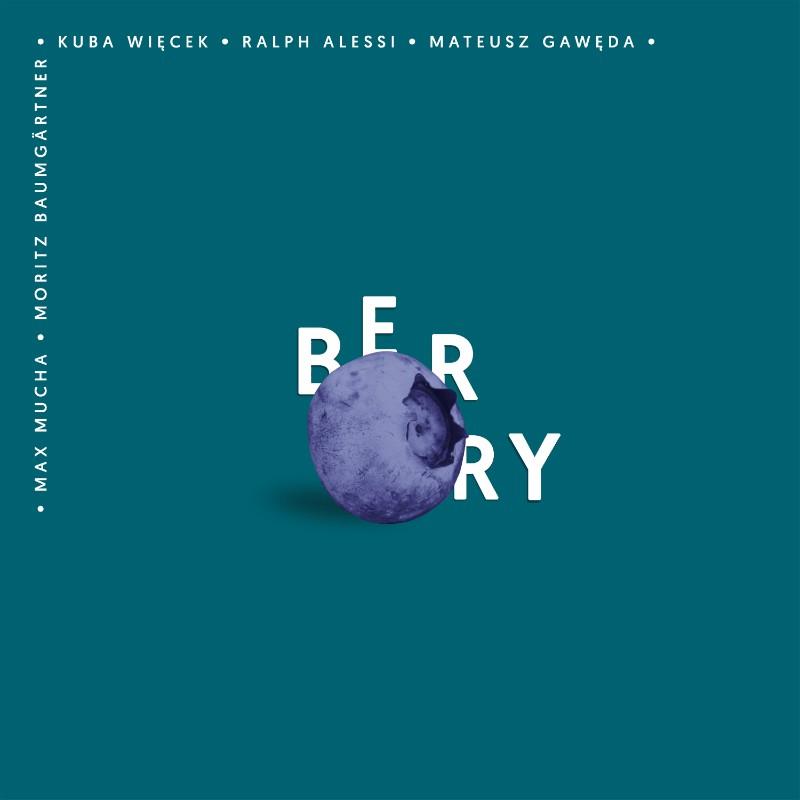 więcek-gawęda-quintet-feat-ralph-alessi-berry.jpg