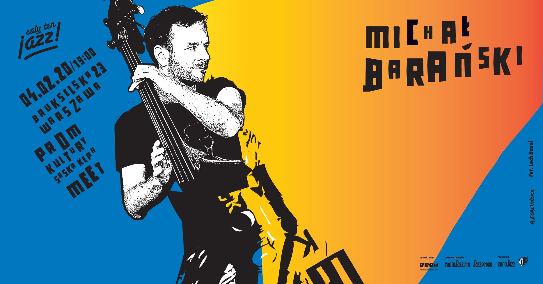MichalBaranski_baner2 (1).jpg