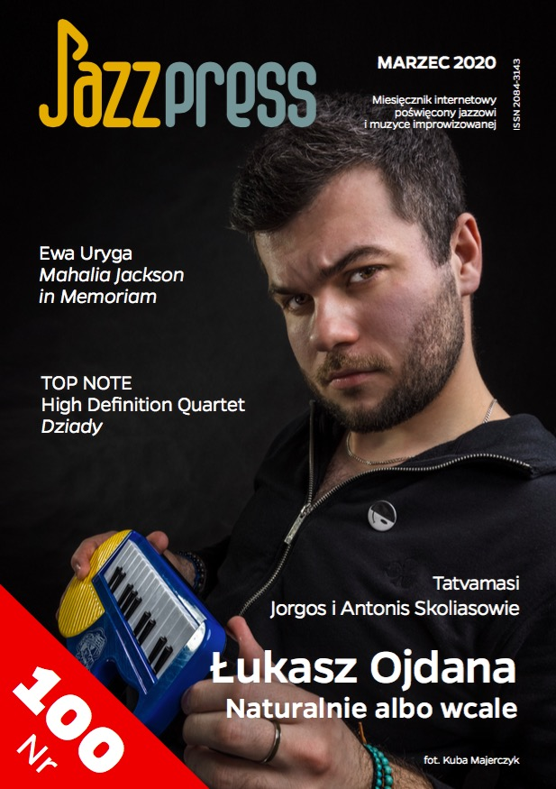 jazzpress_okladka320.jpg