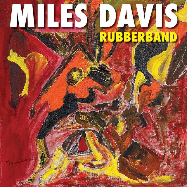 milesdavis_rubberband.jpg