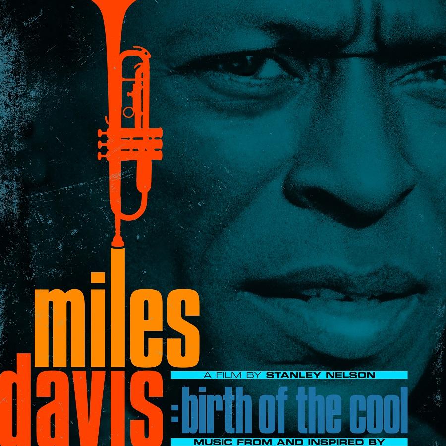 Miles Davis_OST.jpg
