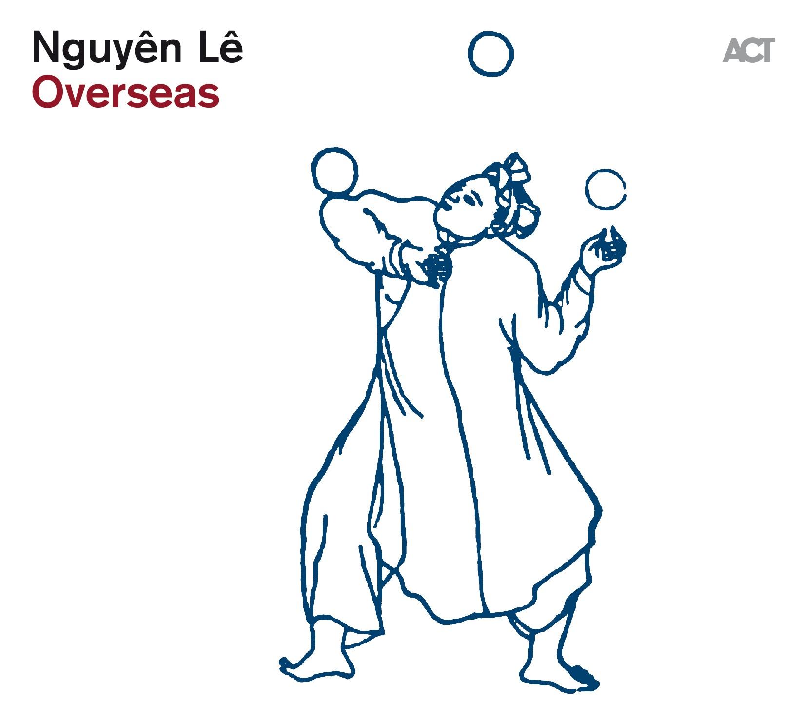 Nguyen Le Overseas.jpg