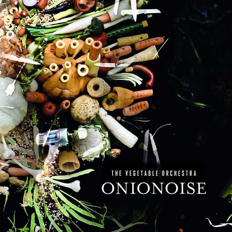 VegetableOrchestra_Onionoise.jpg