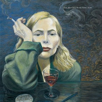 Joni Mitchell Both Sides Now.jpg