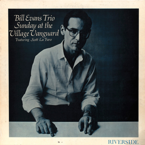 Bill Evans Trio Sunday at the Village Vanguard.jpg