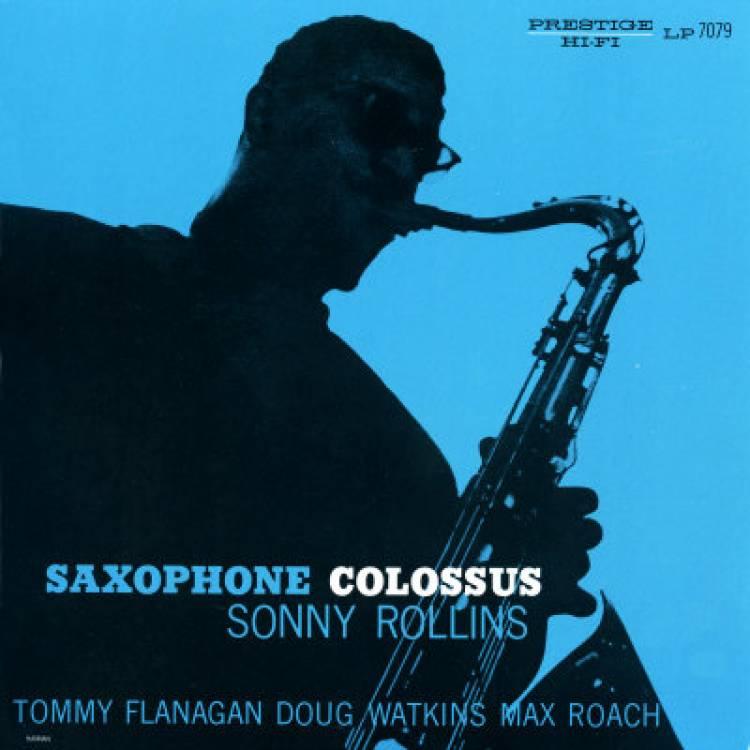 Sonny Rollins Saxophone Colossus.jpg