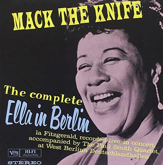 Ella Fitzgerald Ella in Berlin.jpg