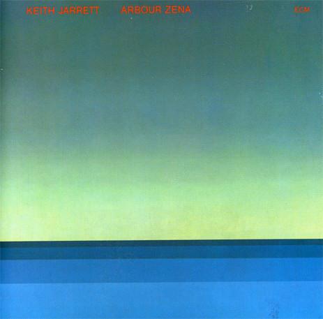 Keith Jarrett Arbour Zena.jpg