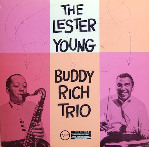 Buddy Rich Trio with Lester Young & Nat King Cole.jpg