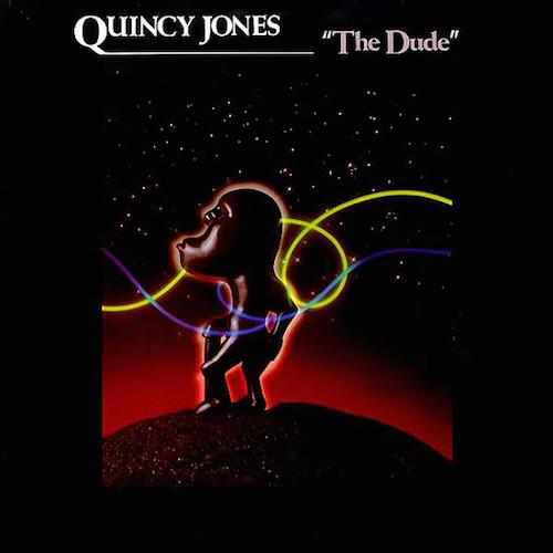 Quincy Jones The Dude.jpg