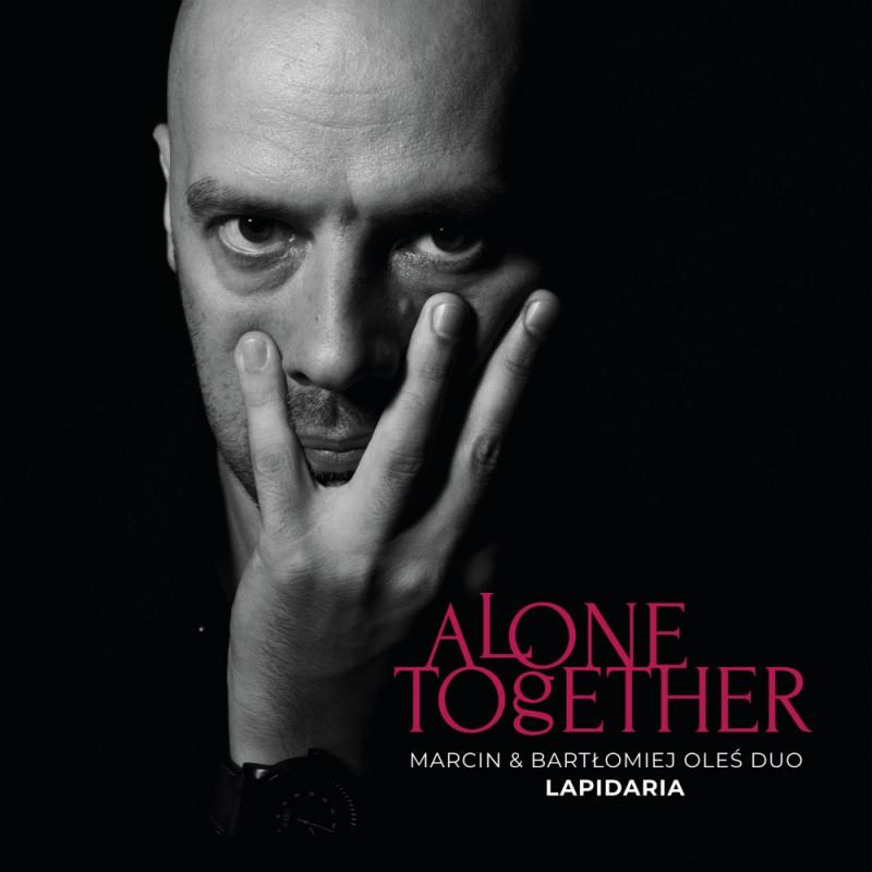 marcin-bartłomiej-oleś-duo-alone-together-2.jpg