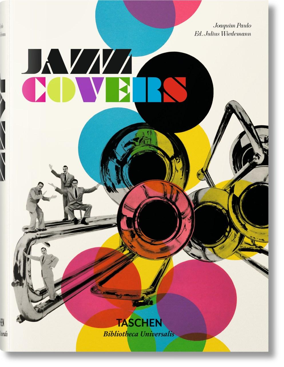 jazz_covers_Easy-Resize.com.jpg
