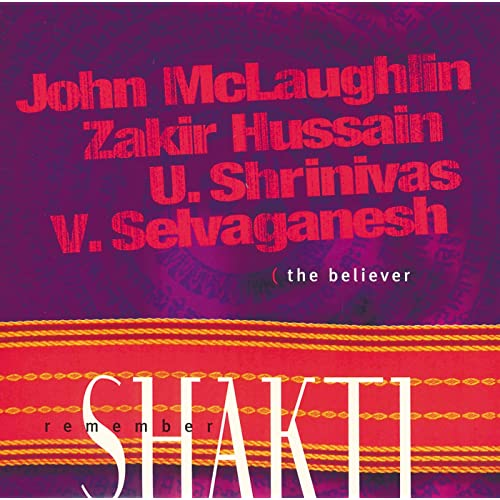 John McLaughlin Remember Shakti.jpg