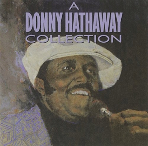 Donny Hathaway Collection.jpeg