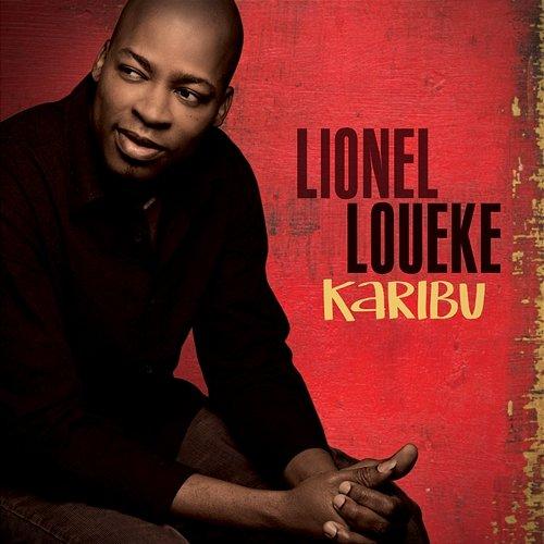 Lionel Loueke Karibu.jpg