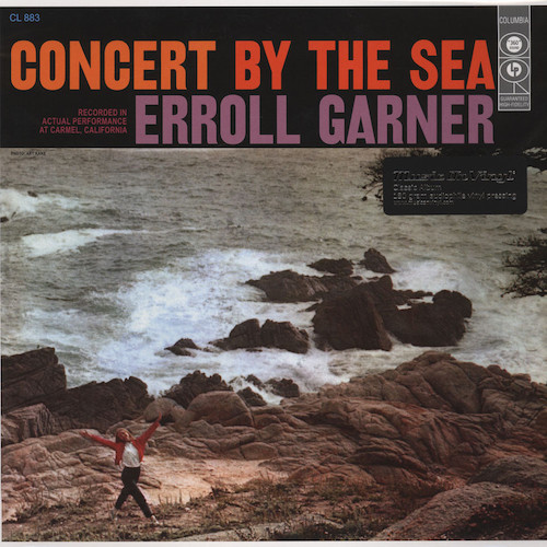 Errol Garner Concert By The Sea.jpg