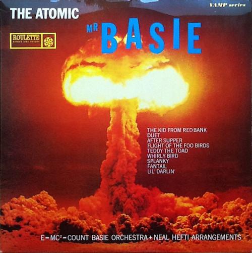 Count Basie Atomic Basie.jpg