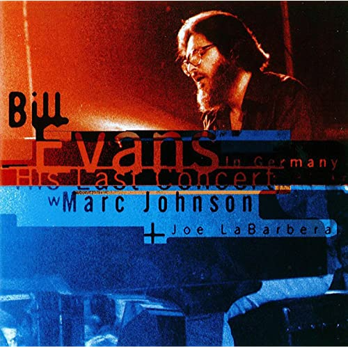 Bill Evans His Last Concert in Germany.jpg