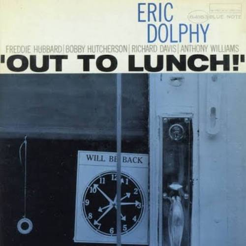 Eric Dolphy Out to lunch.jpg
