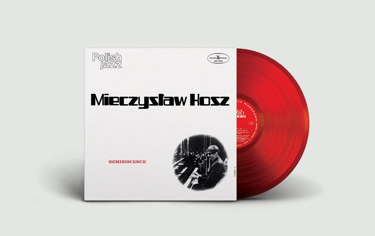 reminiscence-polish-jazz-limitowany-kolorowy-winyl-b-iext58787077.jpg