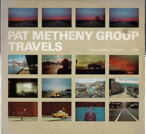 Pat Metheny Group Travels.jpeg