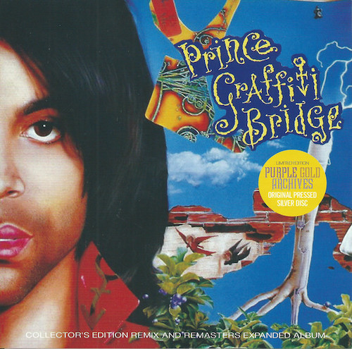Prince Graffiti Bridge.jpg