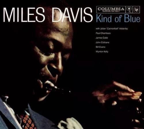 Miles Davis Kind Of Blue .jpg